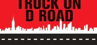 BUNJI GARLIN FT ASAP FERG – TRUCK ON D ROAD [MAIN & REMIX] – DIFFERENTOLOGY ALBUM – VP RECORDS _ RCA RECORDS