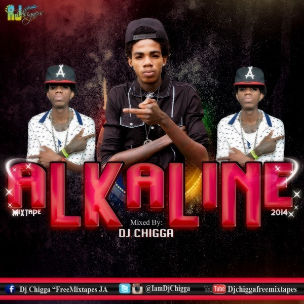 dj-chigga-best-of-alkaline-2014