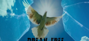 GAPPY RANKS – BREAK FREE – ASHA D RECORDS