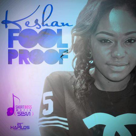 keshan-fool-proof