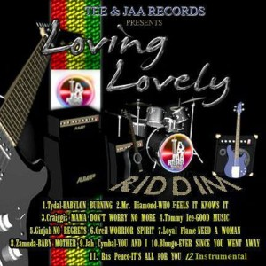 loving-lovely-riddim-Artwork