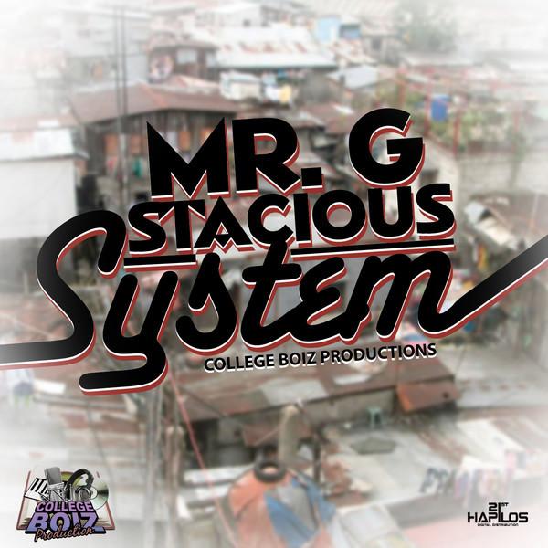 -mr-g-ft-stacious-system