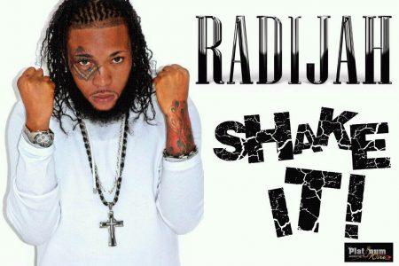 radijah-shake-it-artwork
