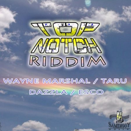 top-notch-riddim-artwork