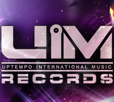 uim-records