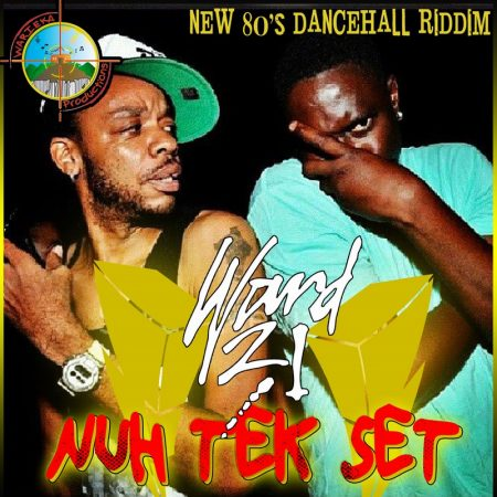 ward-21-nuh-tek-set-artwork
