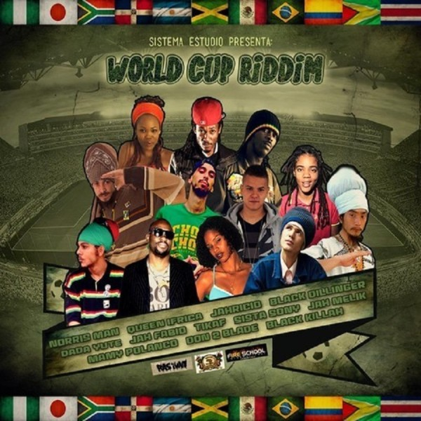 world-cup-riddim