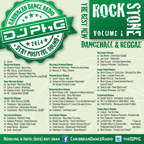 DJ-PhG-Rock-Stone-cover