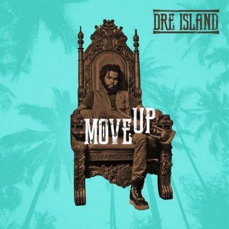 DRE-ISLAND-MOVE-UP