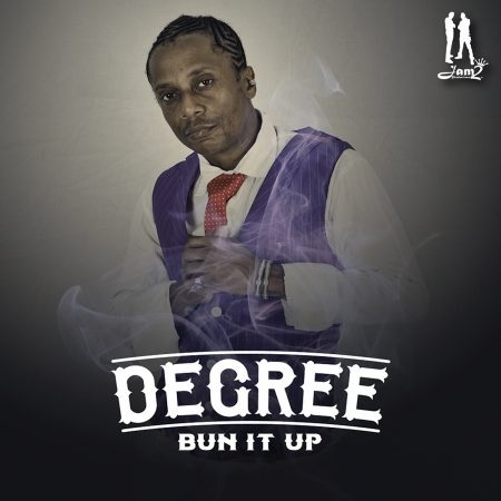 00-degree-bun-it-up-artwork-2014