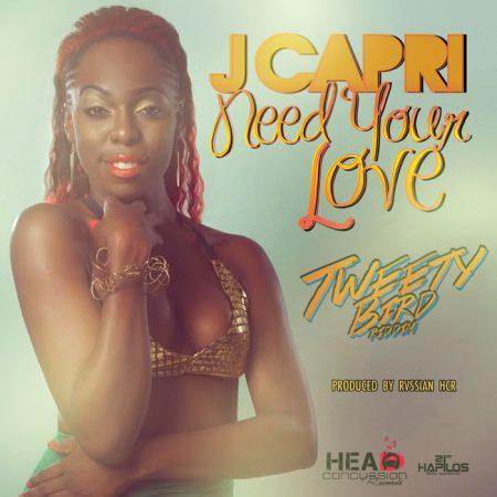 J-CAPRI-NEED-YOUR-LOVE-artwork