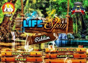 00-Life-Span-Riddim-Cover