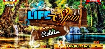 LIFE SPAN RIDDIM – [FULL PROMO] – BLYESYNZ RECORDS