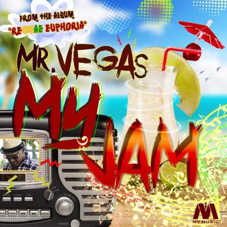 Mr-Vegas-My-Jam-cover