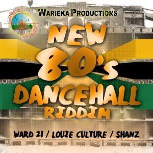 00-New-80s-Dancehall-Riddim-Cover