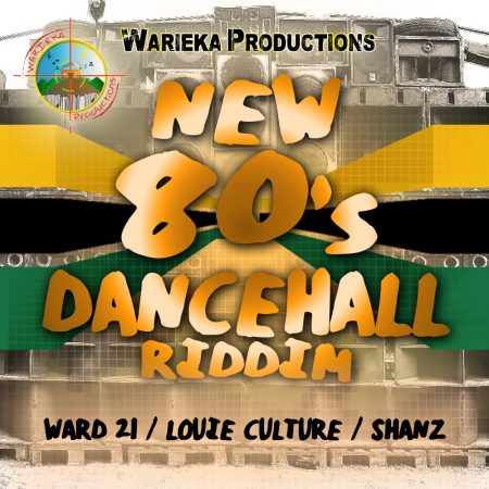 00-New-80s-Dancehall-Riddim-Cover