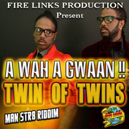 TWIN-OF-TWINS-A-WAH-A-GWAAN-COVER-ART