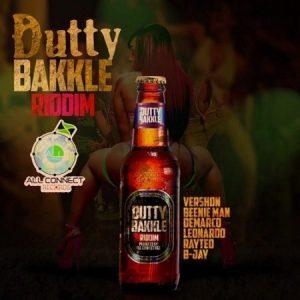 DUTTY-BAKKLE-RIDDIM-ARTWORK