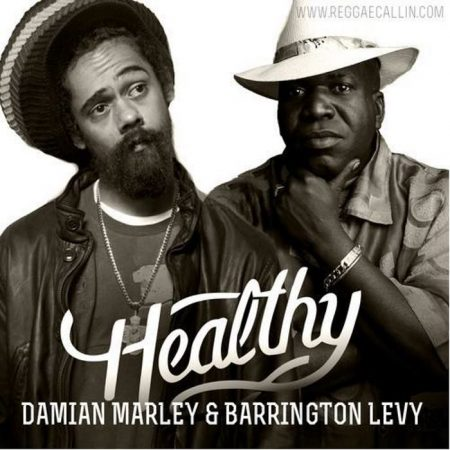Damian-Marley-Barrington-Levy-Healthy-artwork