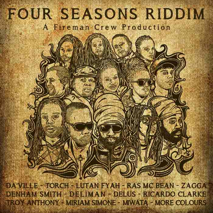 FOUR-SEASONS-RIDDIM-cover