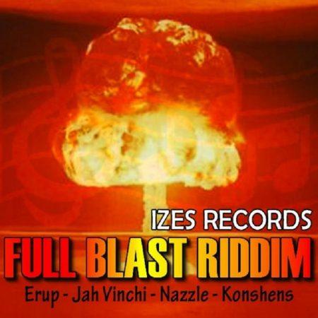 Full-Blast-Riddim-artwork