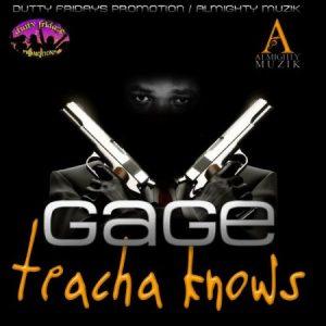 GAGE-x-TEACHA-KNOWS-ARTWORK