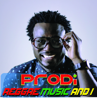 PROMO-REGGAE-MUSIC-AND-I-artwork