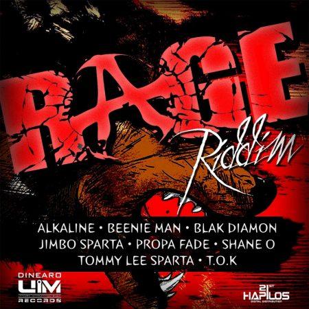 Rage-Riddim-uim-records-cover