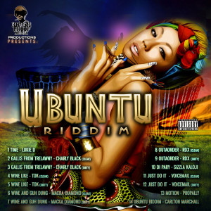 Ubunt-Riddim-artwork