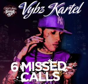 VYBZ-KARTEL-6-MISSED-CALLS-COVER