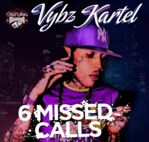 VYBZ-KARTEL-6-MISSED-CALLS-COVER