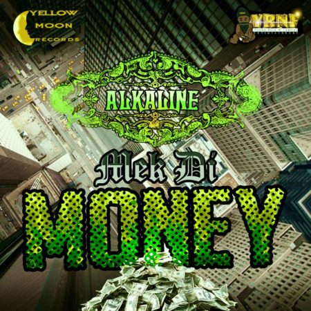 alkaline-mek-di-money