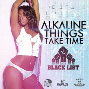 alkaline-things-take-time-artwok