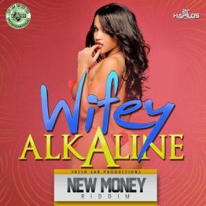 alkaline-wifey-artwork