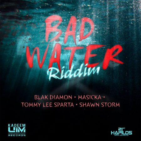 bad-warter-riddim-cover