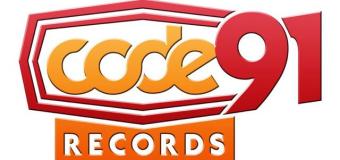 THUNDER RIDDIM [FULL PROMO] – CODE 91 RECORDS