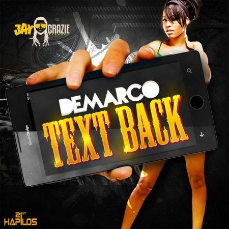 demarco-text-back-artwork