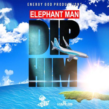 elephant-man-dip-him-cover
