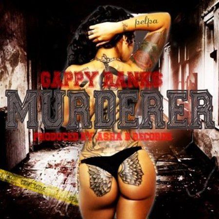 gappy-ranks-Murderer