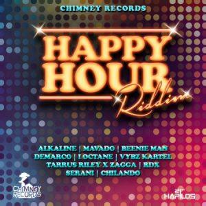 happy-hour-riddim-dj-frass-records
