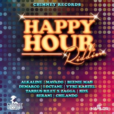 happy-hour-riddim-dj-frass-records