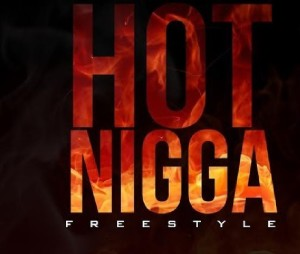 hot-nigga-freestyle-artwork
