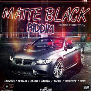 matte-black-riddim-cover