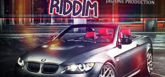 MATTE BLACK RIDDIM [FULL PROMO] – JAG ONE PRODUCTION