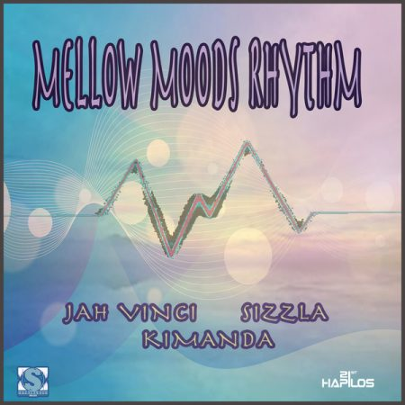 mellow-moods-riddim-stainless-music-artwork