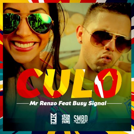 mr-renzo-ft-busy-signal-culo-Cover
