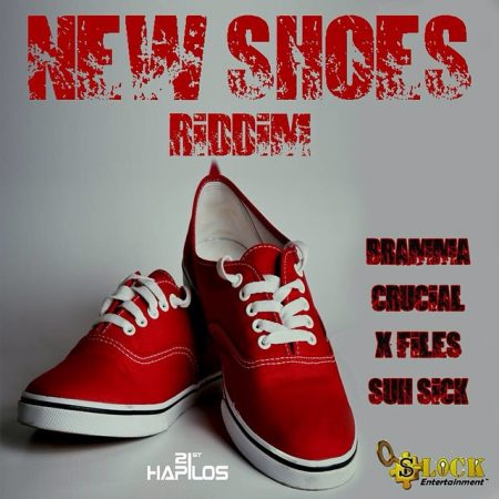 new-shoes-riddim-artwork