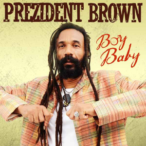 prezident-brown-baby-boy-Cover