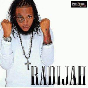 radijah-puppy-tail