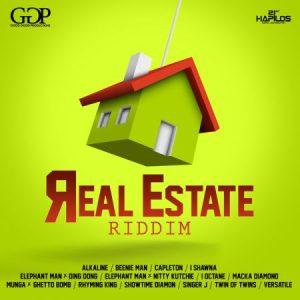 real-estate-riddim-artwork